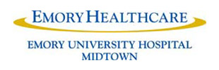 Redding Allergy & Asthma Specialists maintain privileges at Emory University Hospital Midtown