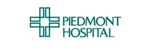 Redding Allergy & Asthma Specialists maintain privileges at Piedmont Atlanta Hospital