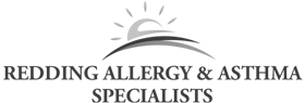 Redding Allergy & Asthma Specialists | Atlanta Allergists logo for print