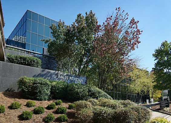 Office location photo for Redding Allergy & Asthma Specialists | Atlanta Allergists
